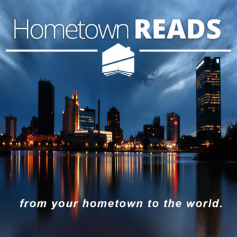 Join Hometown Reads